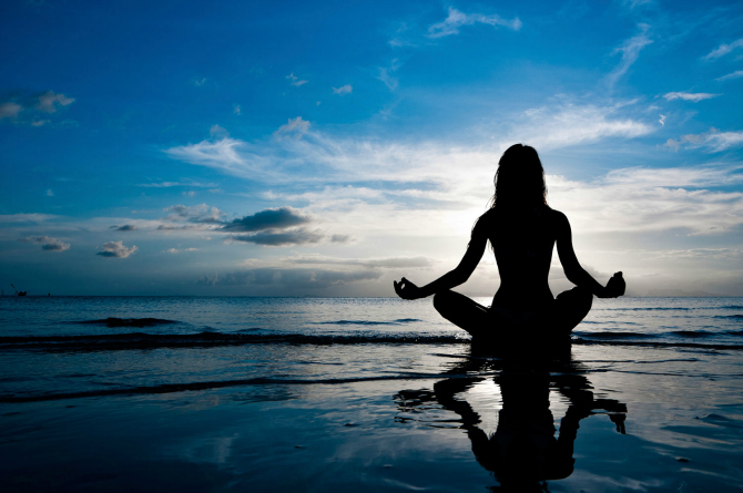 Nebo1 Koja alternativna metoda lečenja je IDEALNA za tebe?