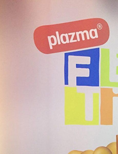 Plazma Festić vas vraća u bioskop