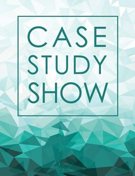 Deseti jubilarni Case Study Show