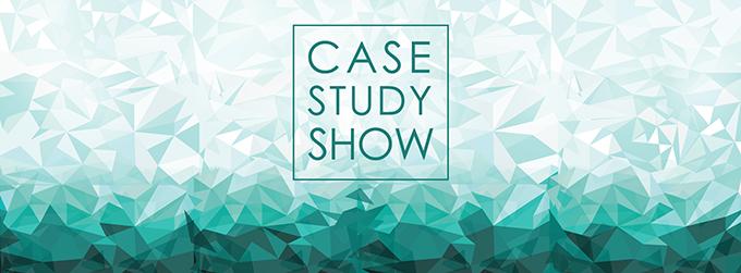 Slika 1 Css Deseti jubilarni Case Study Show