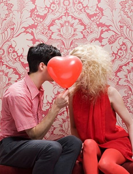 Speed Dating koji ne smeš propustiti
