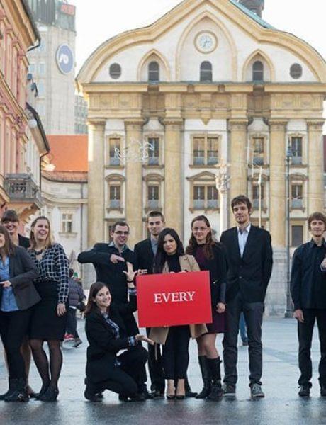 Saradnja Slovenije i Srbije u oblasti obrazovanja: Veći izbor za studente obe zemlje