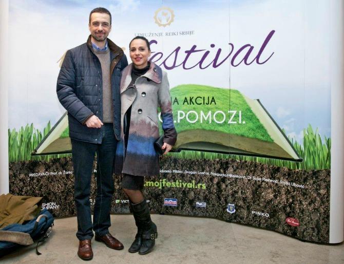 Vladimir Jelic Humanitarna manifestacija MOJ FESTIVAL nadmašila očekivanja!