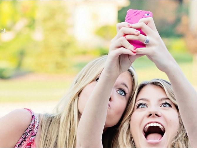 alert your secret snapchat relationships arent so secret min Instagram ili Snapchat: Šta je bolje za vas?