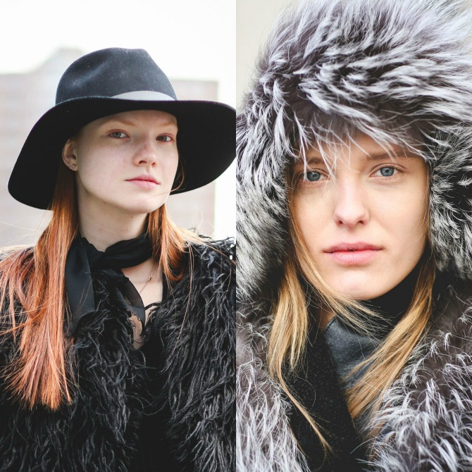 bjuti 2 Street Style: Najbolja beauty izdanja koja MORATE isprobati