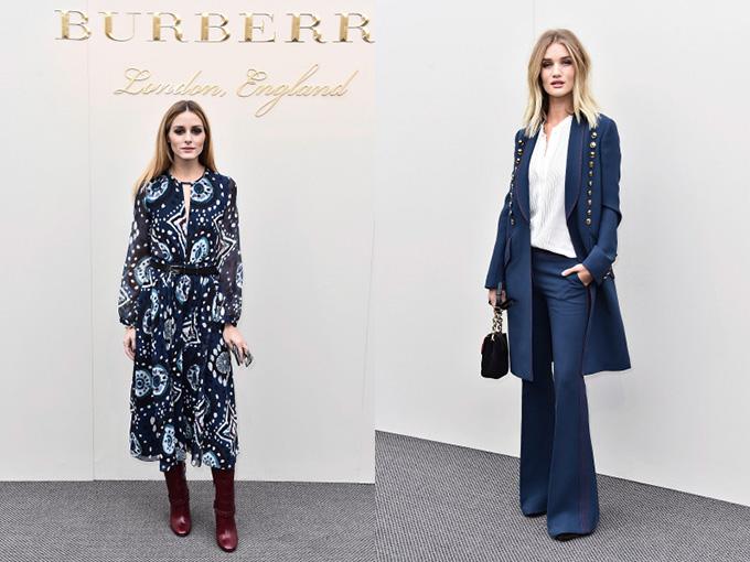 bur3 A Patchwork – nova Burberry kolekcija za žene