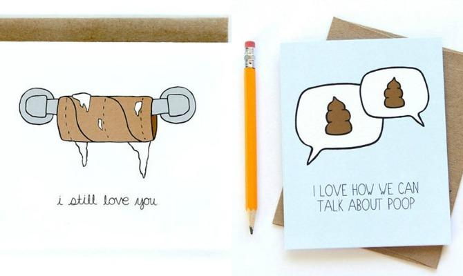 d z 4 Kako izgleda parodija na Dan zaljubljenih iz ugla zaljubljenih (GALERIJA)