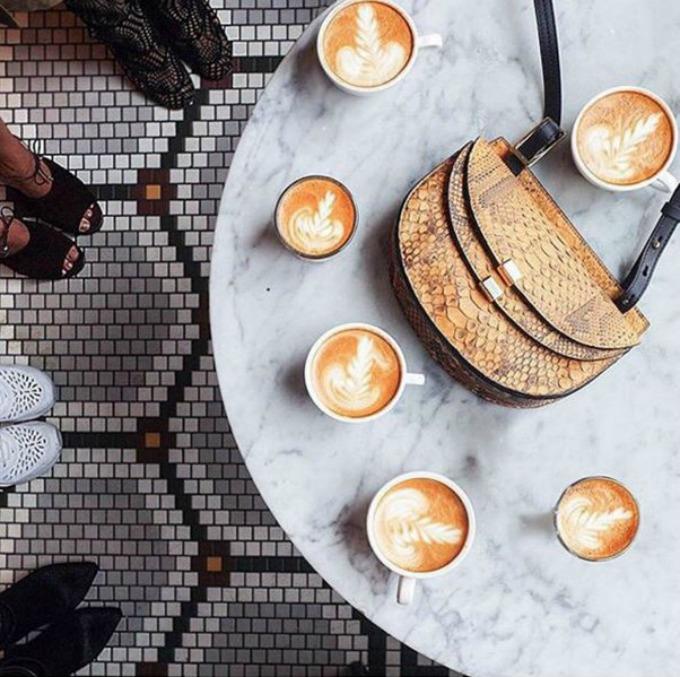 interesantne cinjenice o kafi 1 Činjenice o KAFI koje SIGURNO niste znali