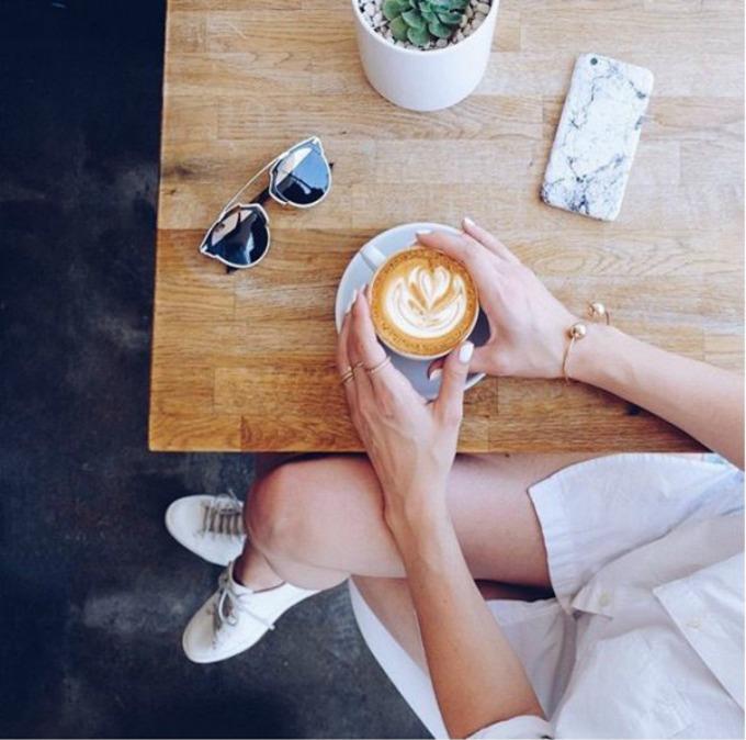 interesantne cinjenice o kafi 3 Činjenice o KAFI koje SIGURNO niste znali