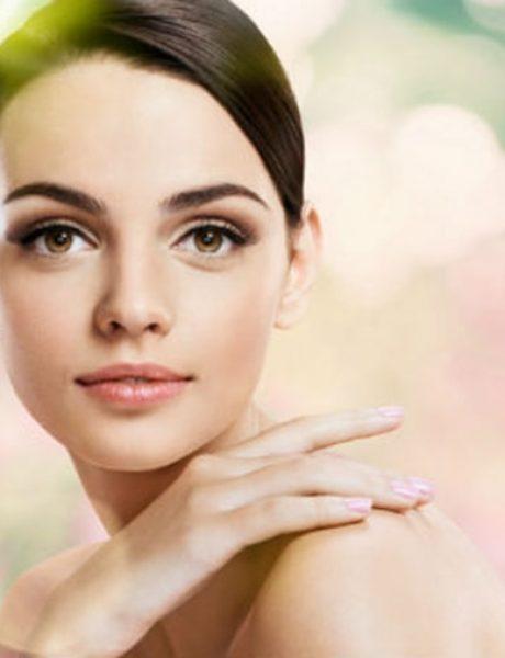 Znate li kako da izaberete PRAVU kremu za vaše lice?