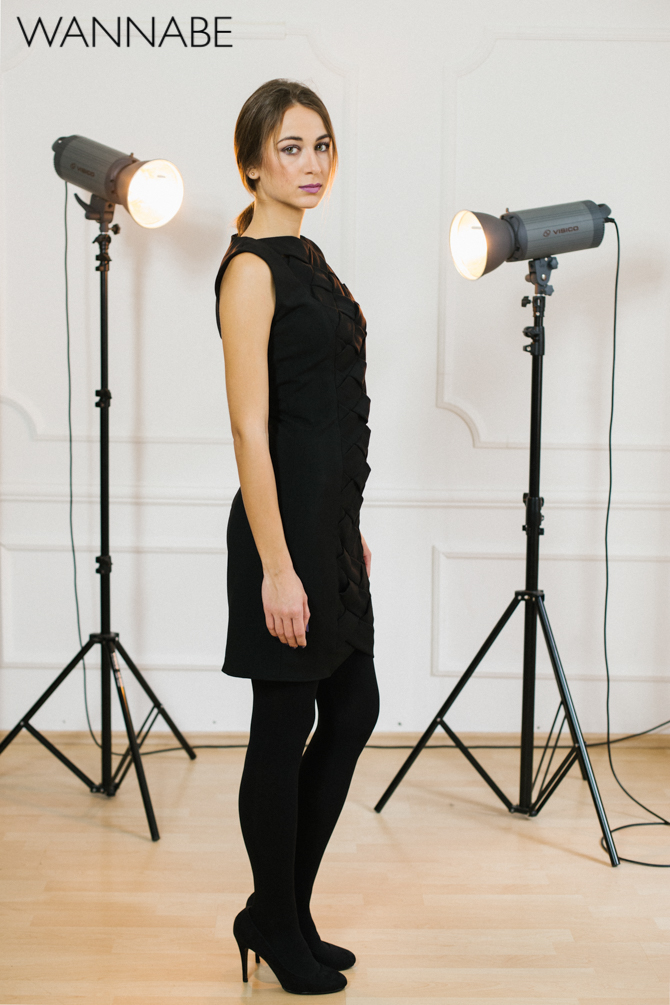 marina micanovic wannabe2 Wannabe intervju: Marina Mićanović, modna dizajnerka