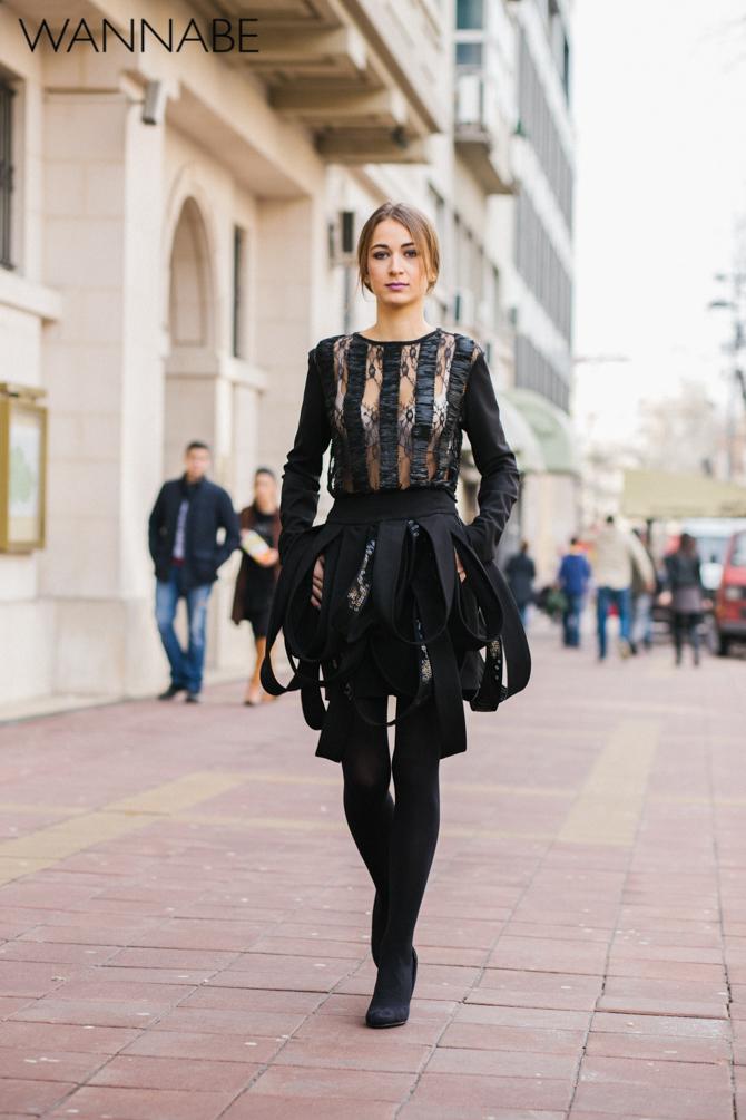 marina micanovic wannabe4 Wannabe intervju: Marina Mićanović, modna dizajnerka
