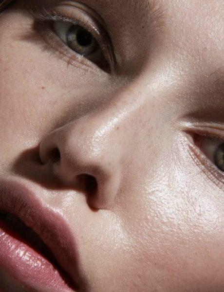 Evo kako da ODABEREŠ masku za lice