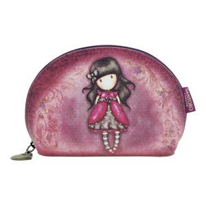 neseser Kviz: Koji model torbe je idealan za tebe?