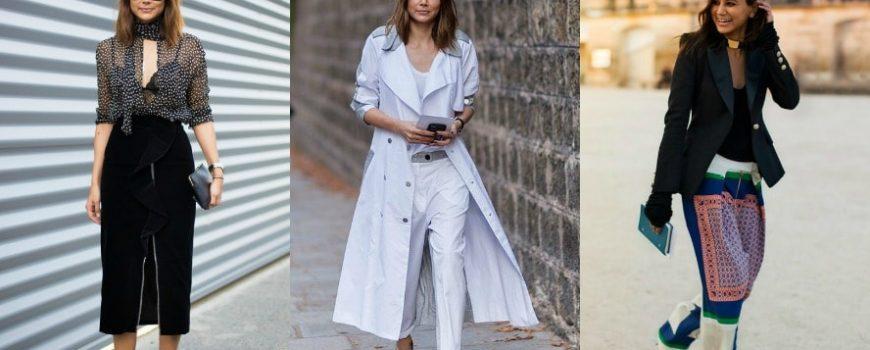 Obucite se kao prava modna urednica!