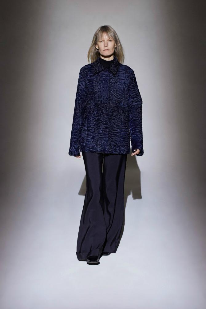 olsen2 Sestre Olsen predstavile novu kolekciju na Nedelji mode