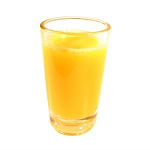 orange juice 01 Kviz: Sa kojim modnim dizajnerom imaš najviše sličnosti?