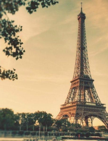 Volite Pariz? Onda ove Instagram profile MORATE zapratiti!