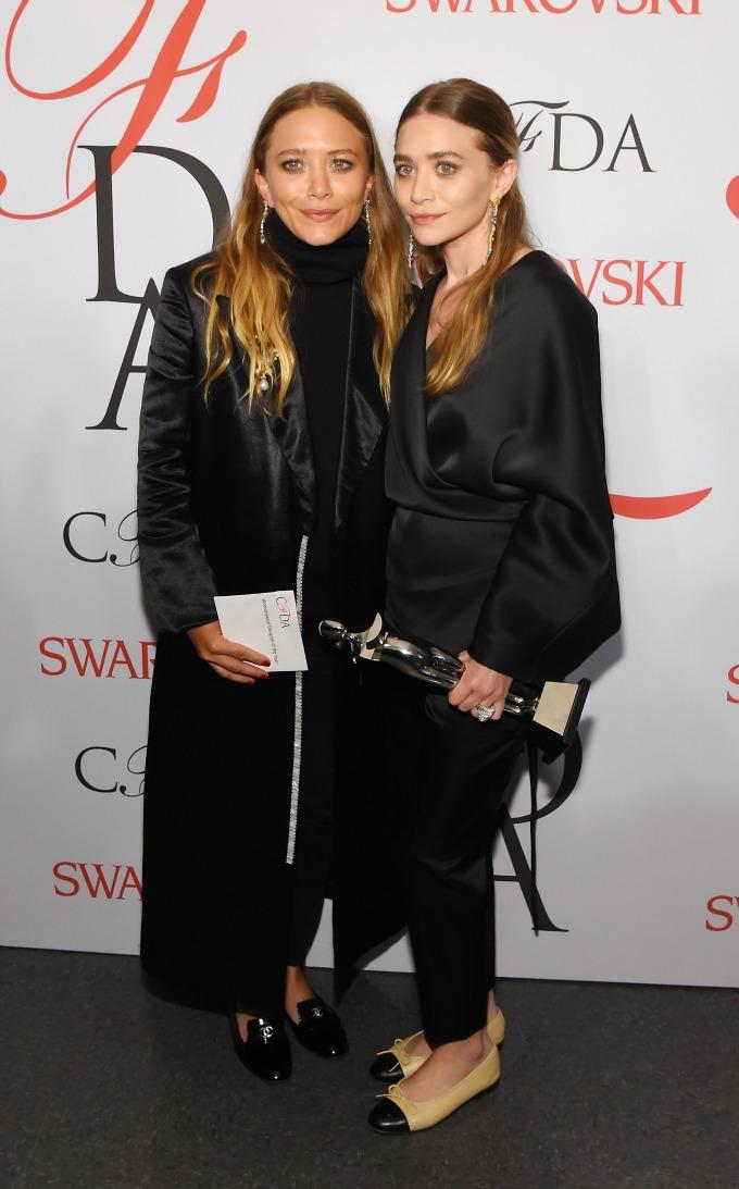 predstavnice pravog njujorškog stila 12 Zvezde koje su definisale i definišu njujorški stil odevanja (GALERIJA)