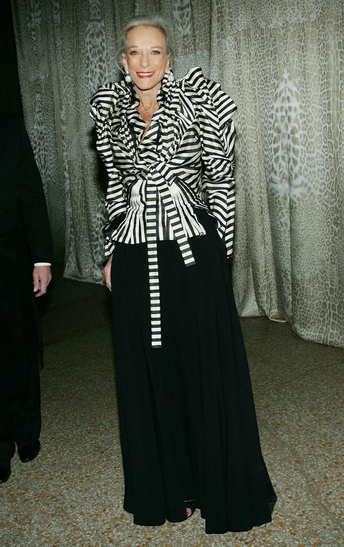 predstavnice pravog njujorškog stila 15 Zvezde koje su definisale i definišu njujorški stil odevanja (GALERIJA)