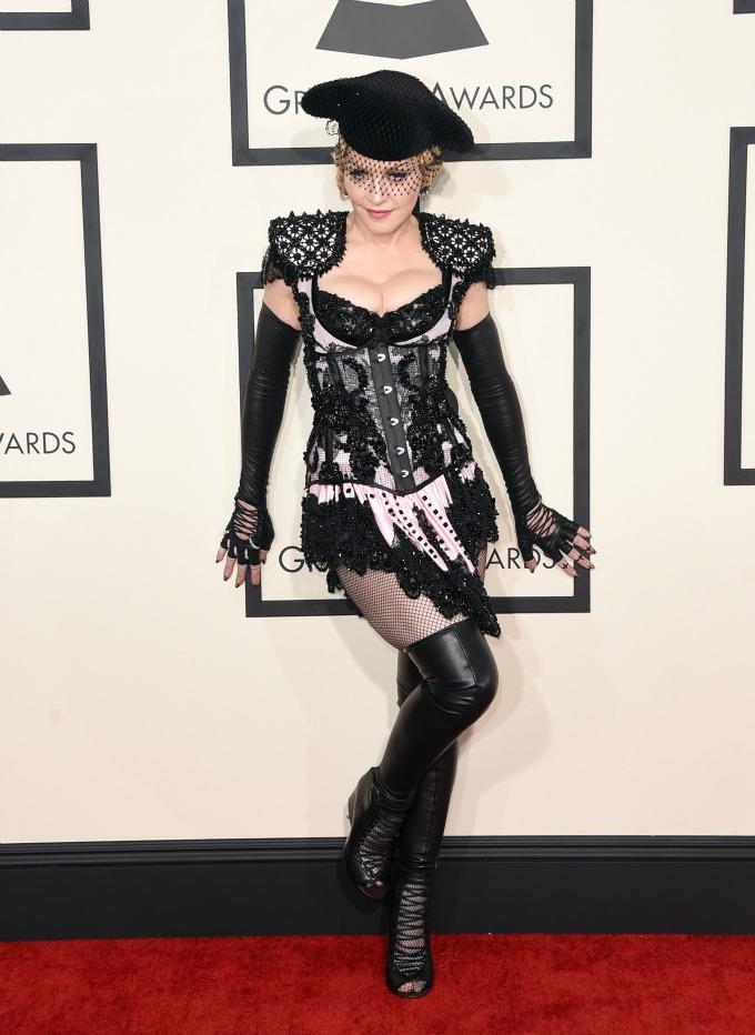 predstavnice pravog njujorškog stila 18 Zvezde koje su definisale i definišu njujorški stil odevanja (GALERIJA)