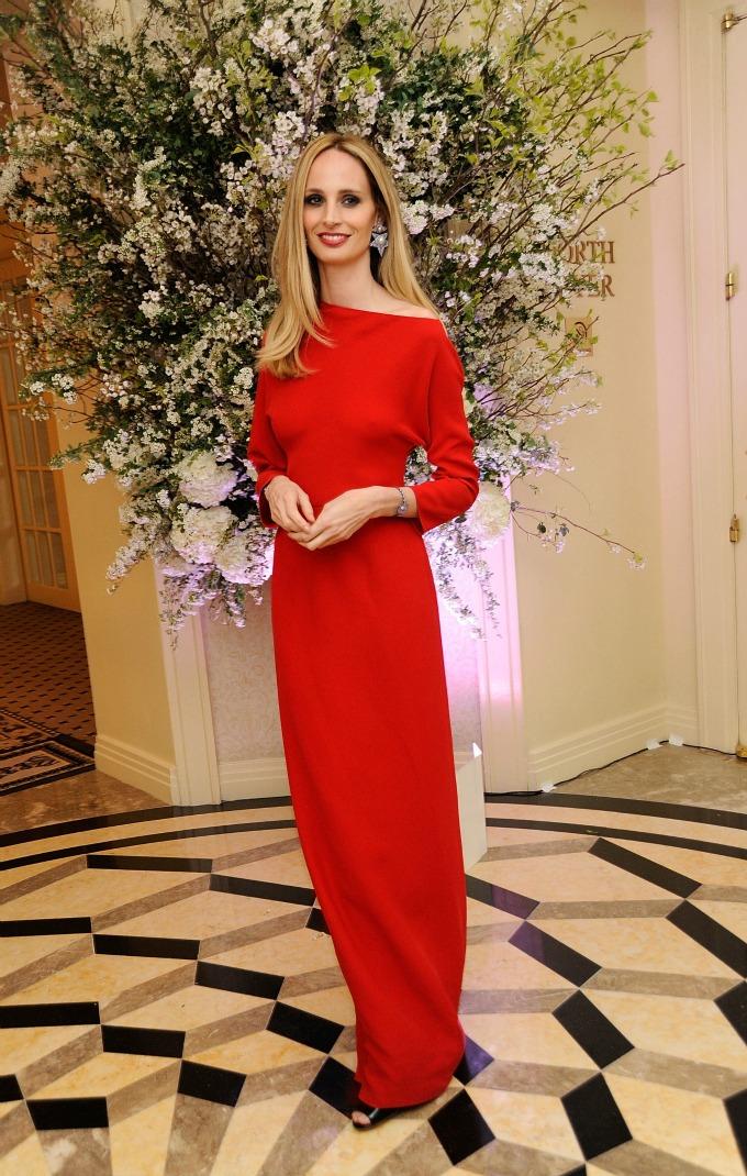 predstavnice pravog njujorškog stila 20 Zvezde koje su definisale i definišu njujorški stil odevanja (GALERIJA)