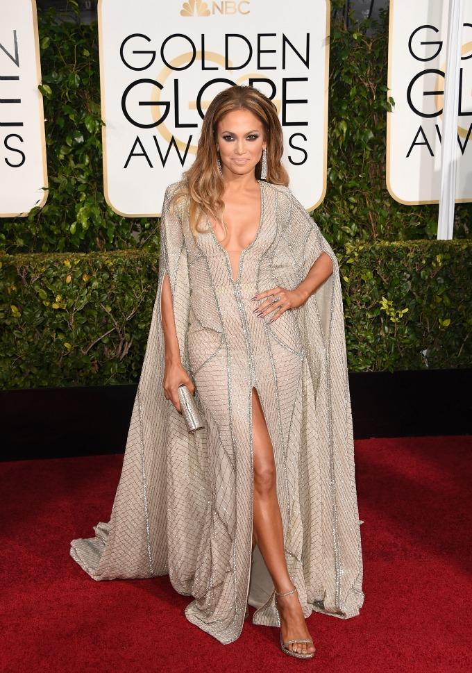 predstavnice pravog njujorškog stila 25 Zvezde koje su definisale i definišu njujorški stil odevanja (GALERIJA)