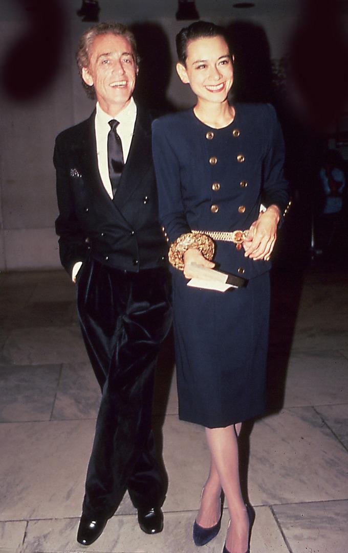 predstavnice pravog njujorškog stila 3 Zvezde koje su definisale i definišu njujorški stil odevanja (GALERIJA)
