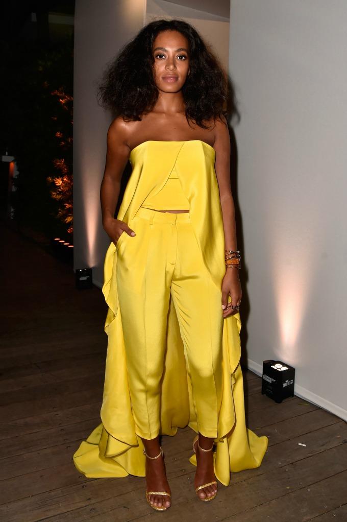 predstavnice pravog njujorškog stila 6 Zvezde koje su definisale i definišu njujorški stil odevanja (GALERIJA)