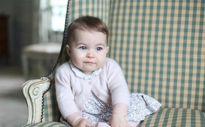 princeza sarlot Novi ruž brenda Marc Jacobs dobio ime po princezi Šarlot