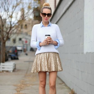 suknja Kviz: Koji model torbe je idealan za tebe?