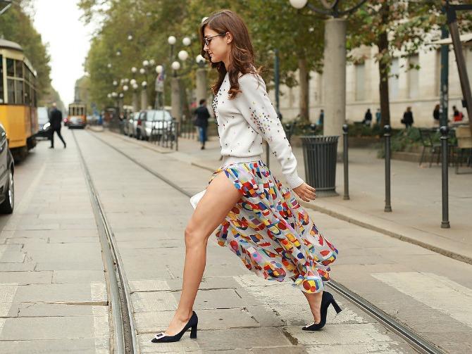suknja2 Kviz: Koji model suknje je idealan za tebe?