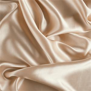 svila Kviz: Koji model suknje je idealan za tebe?