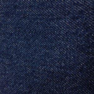 teksas Kviz: Koji model suknje je idealan za tebe?