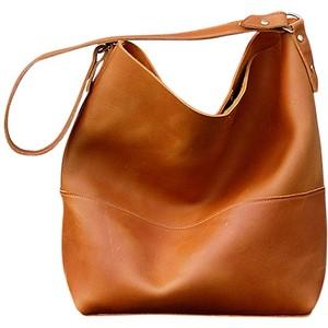 torba1 Kviz: Koji model suknje je idealan za tebe?