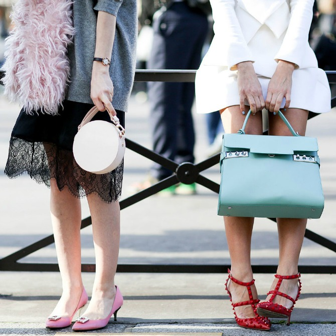 torbe Kviz: Koji model torbe je idealan za tebe?