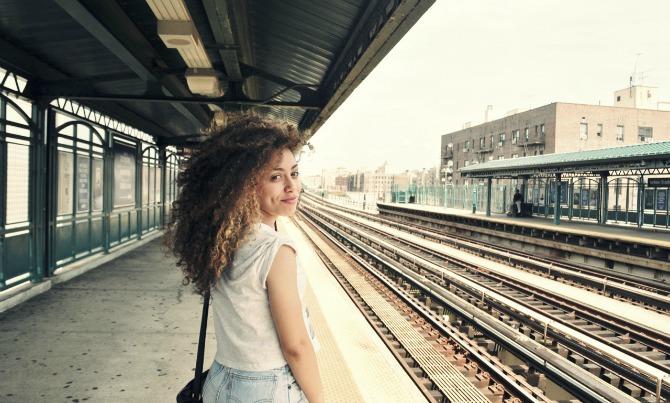 tumblr static 34563 Neobični trikovi zahvaljujući kojim će vaša kosa BRŽE rasti