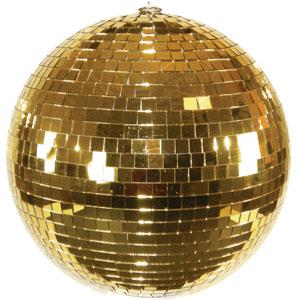16 inch gold disco ball big Kviz: Koji model cipela na štiklu bi trebalo da nosiš?