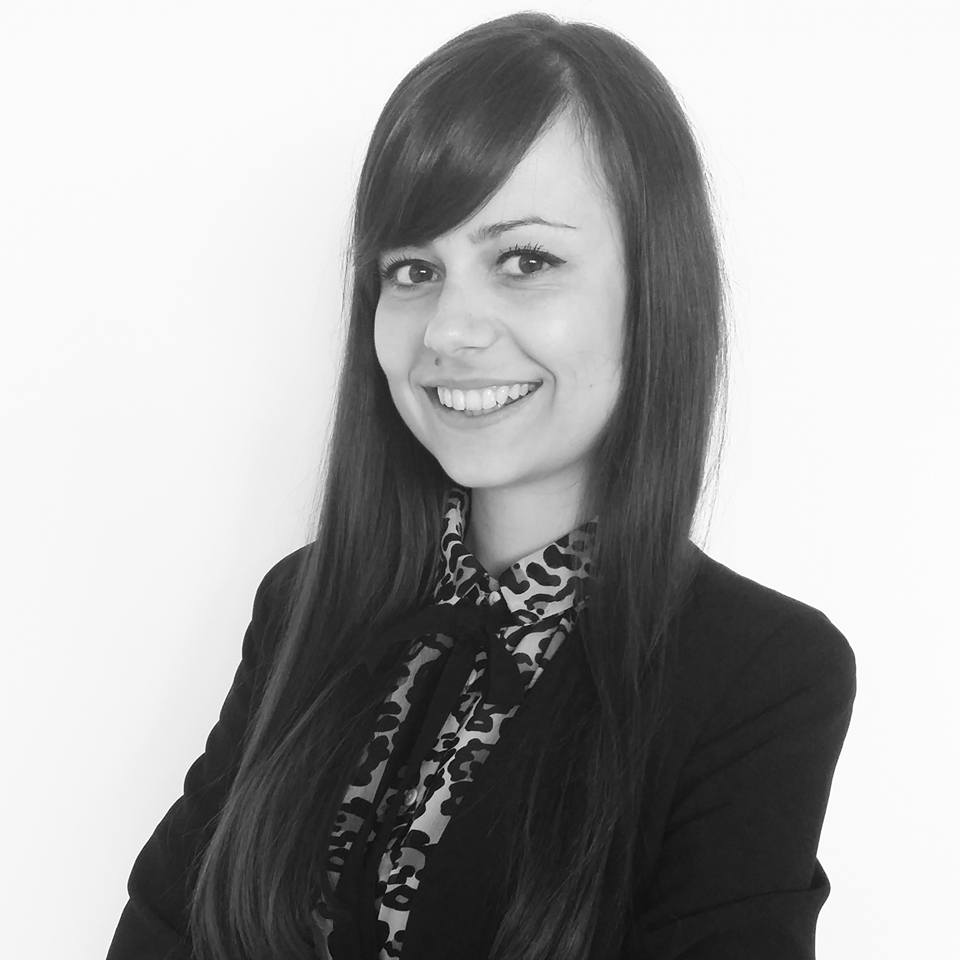 1901995 10206119705059060 1799102221330084841 n Intervju: Katarina Matijašević, blogerka