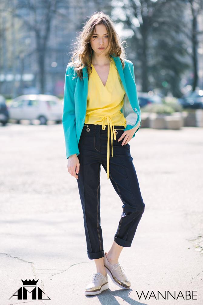 AMC modni predlog Wannabe magazine 14 Modni predlog AMC: Odevni komad koji SVAKA poslovna žena treba da ima