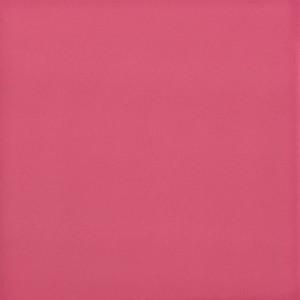 BCT16380 Colour Compendium Purples Rose Field 148x148 300x300 Kviz: Koja boja kose je za tebe?