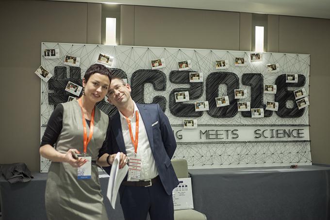 CC2016 135 Druga regionalna koučing konferencija Where Coaching Meets Science