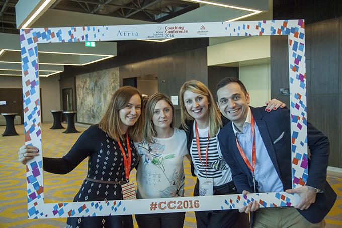CC2016 170 Druga regionalna koučing konferencija Where Coaching Meets Science