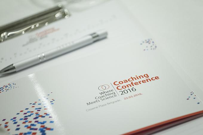CC2016 33 Druga regionalna koučing konferencija Where Coaching Meets Science