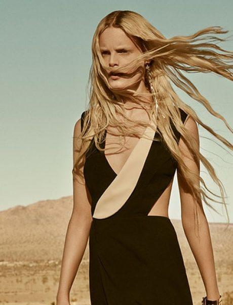 Otkrivamo: Gde se krije prava modna destinacija za sve stilove?