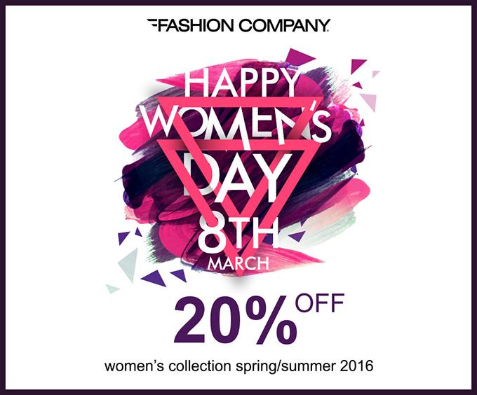 Facebook1 Dan žena u Fashion Company