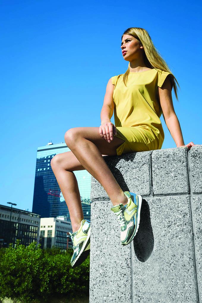 IMG 8614 Voile Blache: Novitet u ponudi Fashion&Friends
