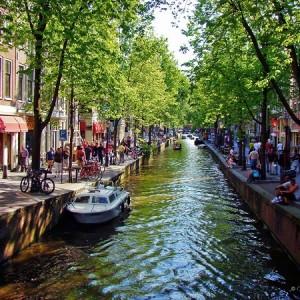 Kanali u Amsterdamu 300x300 Kviz: Koji MAKEUP je za tebe?