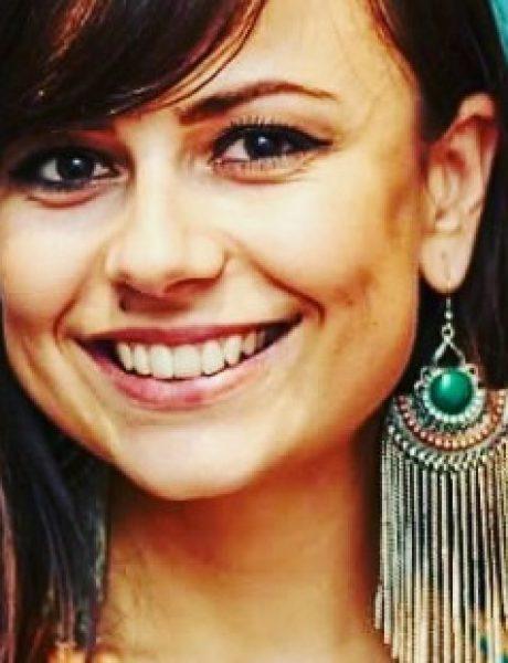 Intervju: Katarina Matijašević, blogerka