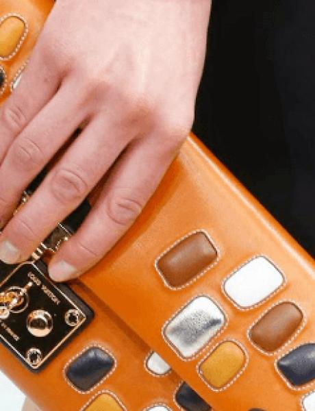 Koji modni detalj je OSVOJIO modne piste?